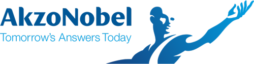 AkzoNobel_Logo2