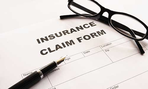 arhcer-insurance-claim-1