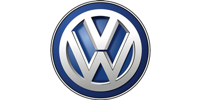 vw-logo-homepage